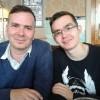 Brian Carmichael Facebook, Twitter & MySpace on PeekYou
