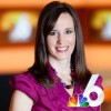 Christina Hernandez, from Miami FL