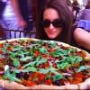 Laura Mchard Facebook, Twitter & MySpace on PeekYou
