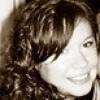 Jen Stringer, from Alabaster AL