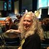 Dawn Jones, from Grand Rapids MI