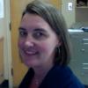 Lisa Unger Facebook, Twitter & MySpace on PeekYou
