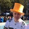 Ross Petrie Facebook, Twitter & MySpace on PeekYou