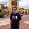 James Wareing Facebook, Twitter & MySpace on PeekYou