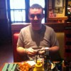 William Winter Facebook, Twitter & MySpace on PeekYou