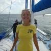Ruth Archibald Facebook, Twitter & MySpace on PeekYou
