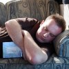 Trent Thomson Facebook, Twitter & MySpace on PeekYou