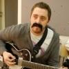 Jeff Bailey Facebook, Twitter & MySpace on PeekYou