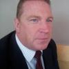 Paul Mcmahon, from Tiobraid Árann