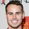 Ryan Yezak, from Los Angeles CA