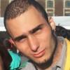 Alex Silva, from Colima