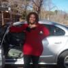 Demetrius Mccaleb Facebook, Twitter & MySpace on PeekYou