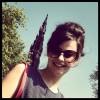 Marion Wallace Facebook, Twitter & MySpace on PeekYou