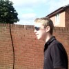 Jack Owen Facebook, Twitter & MySpace on PeekYou