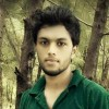 Rahul Ck Facebook, Twitter & MySpace on PeekYou