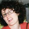Sarah Dale Facebook, Twitter & MySpace on PeekYou