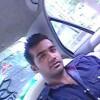 Nitin Batham Facebook, Twitter & MySpace on PeekYou