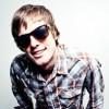 Teddy Pieper Facebook, Twitter & MySpace on PeekYou