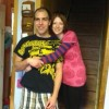 Trevor Caldwell Facebook, Twitter & MySpace on PeekYou
