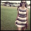 Kimberley Mccosker Facebook, Twitter & MySpace on PeekYou