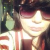 Amy Phillips Facebook, Twitter & MySpace on PeekYou