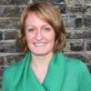 Suzanne Sullivan, from Shoreham