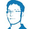 Daniel Karszt Facebook, Twitter & MySpace on PeekYou