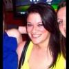 Gabrielle Yatkowsky, from New York NY