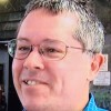 Evan Davis Facebook, Twitter & MySpace on PeekYou