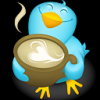 Frances Fernandez Facebook, Twitter & MySpace on PeekYou