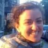 Courtney Martin, from Brooklyn NY