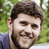 Chris Sutton, from Iowa City IA