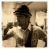 Declan Mcgrath Facebook, Twitter & MySpace on PeekYou