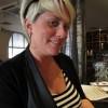 Marie Owen Facebook, Twitter & MySpace on PeekYou
