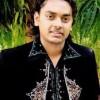 Naresh Rana Facebook, Twitter & MySpace on PeekYou