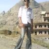 Nitin Bhavsar Facebook, Twitter & MySpace on PeekYou