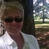 Deb Riley, from Jackson TN