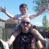 Gordon Hall Facebook, Twitter & MySpace on PeekYou
