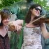 Frances Haggarty Facebook, Twitter & MySpace on PeekYou