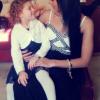 Sheree Mcniven Facebook, Twitter & MySpace on PeekYou