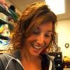Karen Wilson, from San Francisco CA