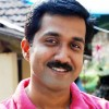 Kt Dinesh Facebook, Twitter & MySpace on PeekYou