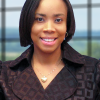 Janice Gentles-Jones, from Westbury NY