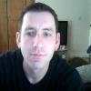 Paul Maguire Facebook, Twitter & MySpace on PeekYou