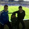 Sergio Diaz Facebook, Twitter & MySpace on PeekYou