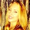 Jessica Smith, from San Diego CA