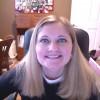 Melissa Roe, from Renton WA