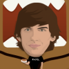 David Karp, from New York NY