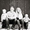Kyle Severinsen Facebook, Twitter & MySpace on PeekYou