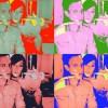 Daniel Hassett Facebook, Twitter & MySpace on PeekYou